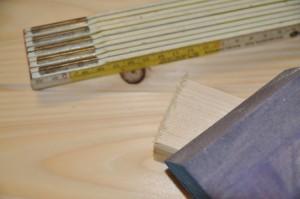 garten und balkongarten einfache tipps aus der praxis. Black Bedroom Furniture Sets. Home Design Ideas