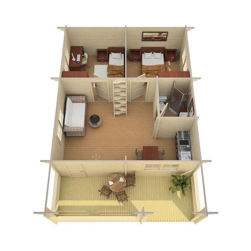 gartenhaus gewinnspiel und was man f r sch ne gartenh user. Black Bedroom Furniture Sets. Home Design Ideas