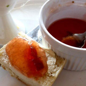 Feigenrezepte No. Drei: Fruchtig-süße Feigenmarmelade selber machen