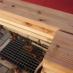 Mini-Hochbeete selber bauen Anleitung