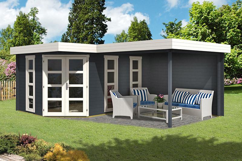 gartenhaus gewinnspiel und was man f r sch ne gartenh user kaufen kann. Black Bedroom Furniture Sets. Home Design Ideas