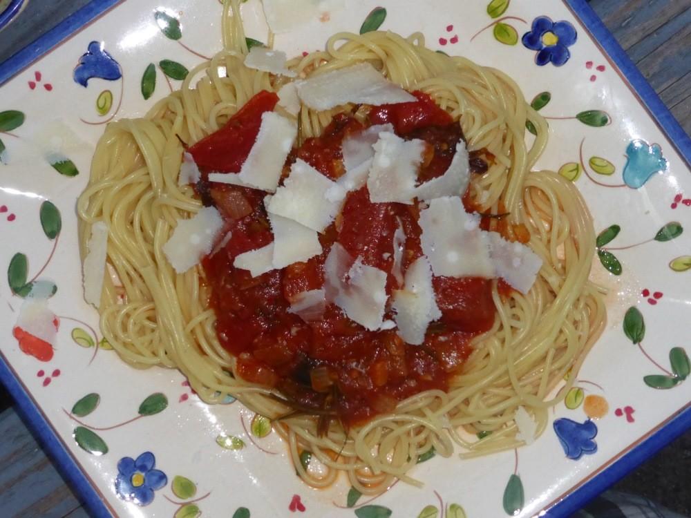 Tomatensauce-Rezept-1000-Slider