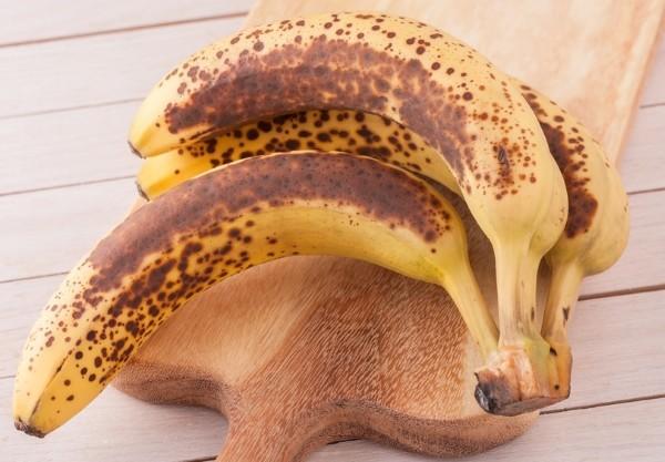 19 Tipps, um Lebensmittelverschwendung im Haushalt zu vermeiden