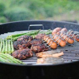 Die besten Tipps für ein perfektes Grillvergnügen