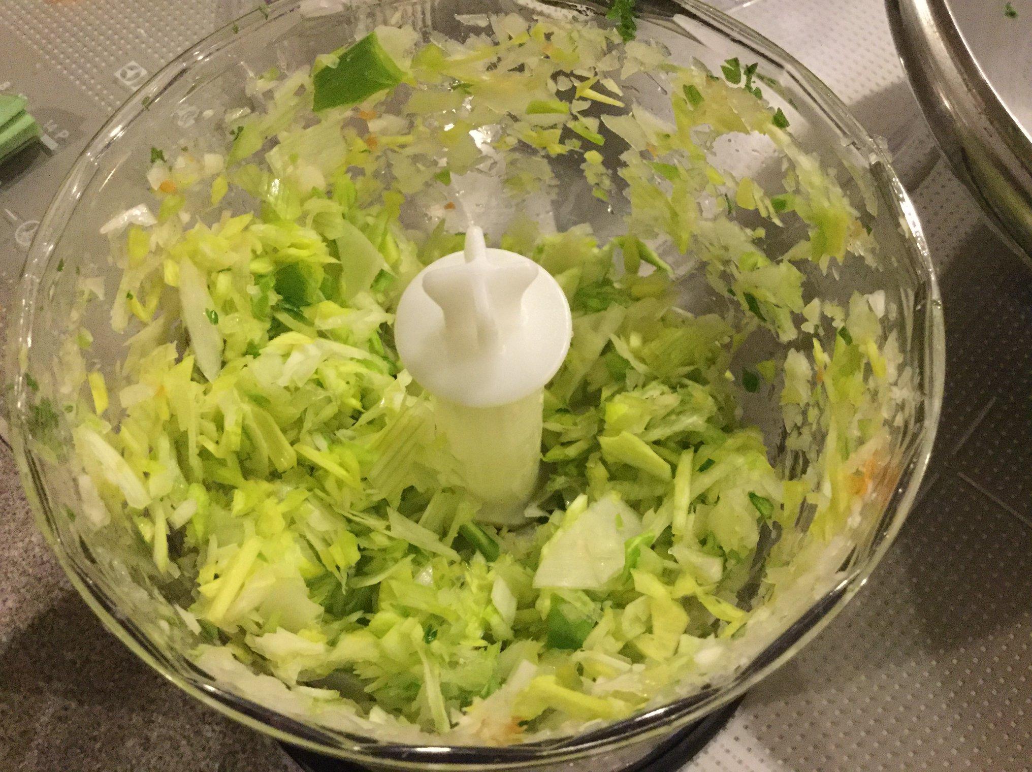 Gemüsepulver als Gemüsebrühen Ersatz ohne Salz selber machen