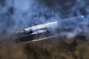CBD Inhalator E Liquid